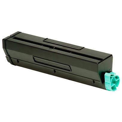 Toner Compatível Okidata B410 | 420 | 430 | MB440 | 460